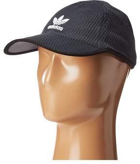 adidas Originals Prime Strapback Cap Caps