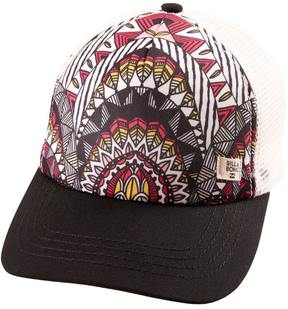 Billabong Girl's Shenanigans Hat 8160204