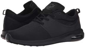 Globe Mahalo Lyte Men's Skate Shoes