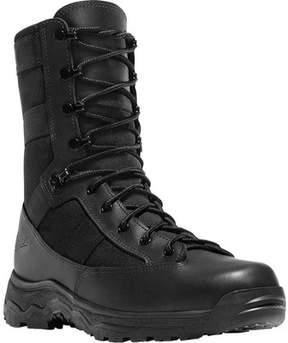 Danner Reckoning Hot 8 Combat Boot (Men's)