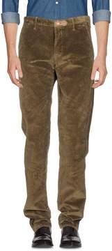 Coast Weber & Ahaus Casual pants