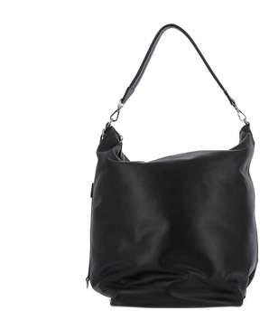 Paco Rabanne Shoulder Bag Shoulder Bag Women