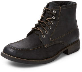 Eastland Men's Brice Leather Boot