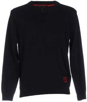 Marc by Marc Jacobs Sweaters