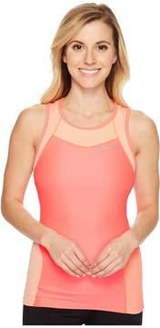 2XU X-Vent Tri Singlet Women's Workout