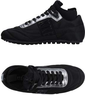 Bikkembergs WOMENS SHOES