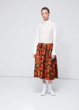 MS MIN Volume Dress