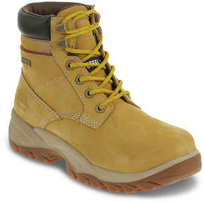 Caterpillar Women's Dryverse Work Boot