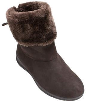 White Mountain Women's Thumper Winter Boot