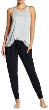 Felina Weekend Warrior Jogger Pants