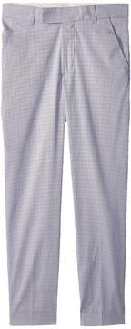 Calvin Klein Kids Pincord Pants Boy's Casual Pants