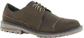 Naot Footwear Men's Simiyu Oxford