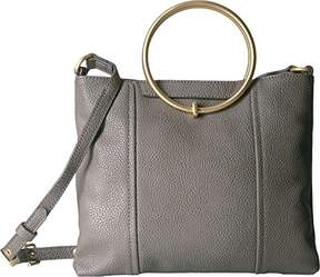 Foley + Corinna Tyler Ring Crossbody