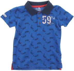 Name It Polo shirts