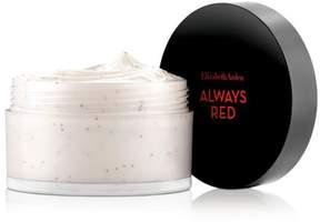 Elizabeth Arden Always Red Red Drops Souffle