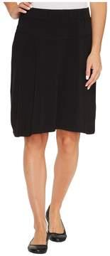 Aventura Clothing Elyse Skirt Women's Skirt