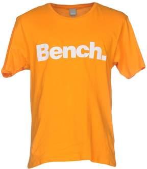 Bench T-shirts