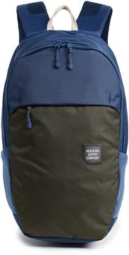 Herschel Mammoth Medium Backpack
