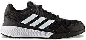 adidas Altarun Boys' Sneakers