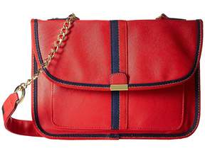 Sam Edelman Izzy Crossbody Bag Cross Body Handbags