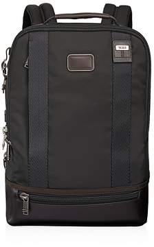 Tumi Dover Backpack