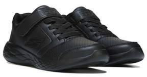Skechers Kids' Go Run 600 Sneaker Pre/Grade School