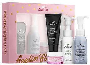 Boscia Besties Kit