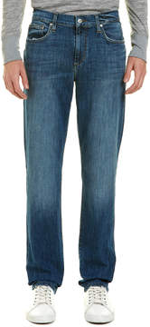 Joe's Jeans Brixton Beck Straight Leg