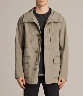 AllSaints Bedard Jacket