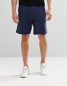 Esprit Jersey Shorts