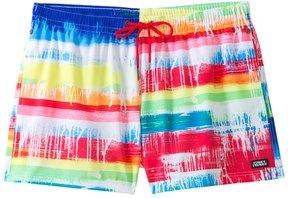 Funky Trunks Dye Hard Watershort 8133553