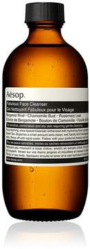 Aesop Women's Fabulous Face Cleanser