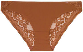Dorina Lace Brief Panty