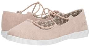 Blowfish Gastby Women's Shoes