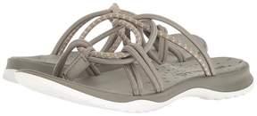 Merrell Sunstone Thong Women's Shoes
