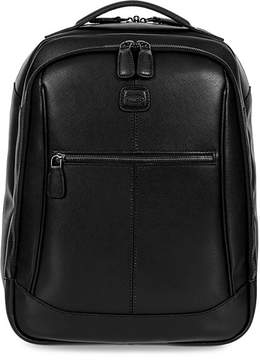 Bric's Varese Medium Director Backpack