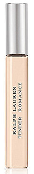 Ralph Lauren Fragrances Tender Romance Rollerball