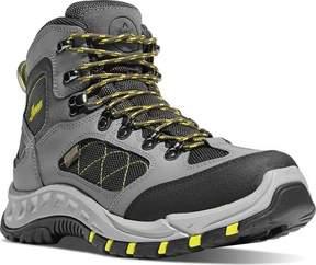 Danner TrailTrek 4.5 Hiking Boot (Men's)
