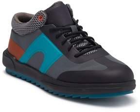 Camper Marges Sport Leather Sneaker