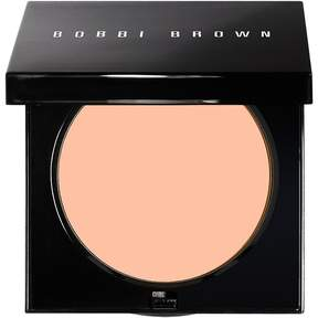 Bobbi Brown Women's sheer pressed powder