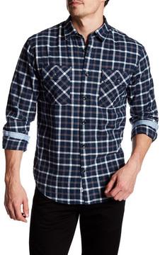 James Campbell Ethan Shirt