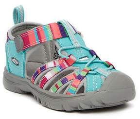 Keen Whisper Sandal (Toddler)
