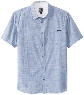 Body Glove Men's Metros Short Sleeve Shirt 8153285