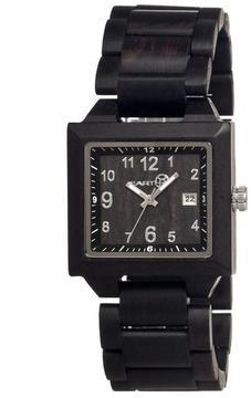 Earth Culm Collection EW1002 Unisex Watch