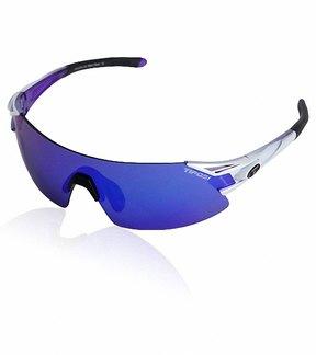 Tifosi Optics Clarion Podium XC Sunglasses 7534571
