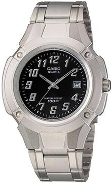 Casio MTP-3036A-1AV Men's Quartz Watch