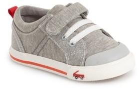 See Kai Run Infant Boy's 'Tanner' Sneaker