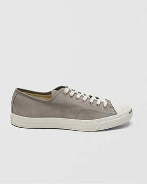 Abercrombie & Fitch Converse Jack Purcell Classic Low-Top Sneaker