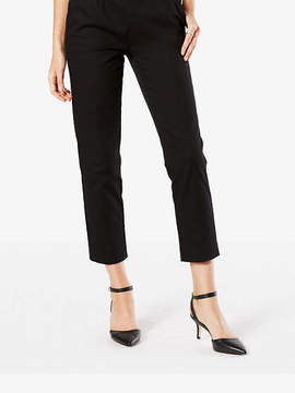 Dockers Ankle Pant