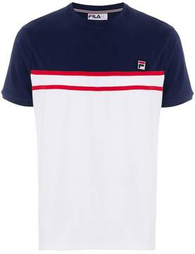 Fila stretch T-shirt